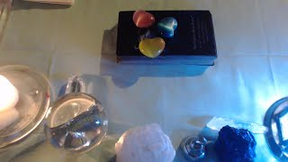 Oracle Card Reading September 23-29, 2019 🔮 Pick A Card 🔮 1-2-3 🔮 General Reading