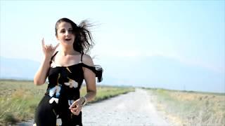 Emine BOZOĞLAN (İşaret Dili )-Aylin COŞKUN ft Hande YENER - MANZARA Video