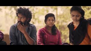 He man maze||college diary film||love song||music