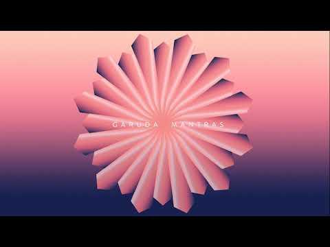 Garuda Mantras [Full Album]