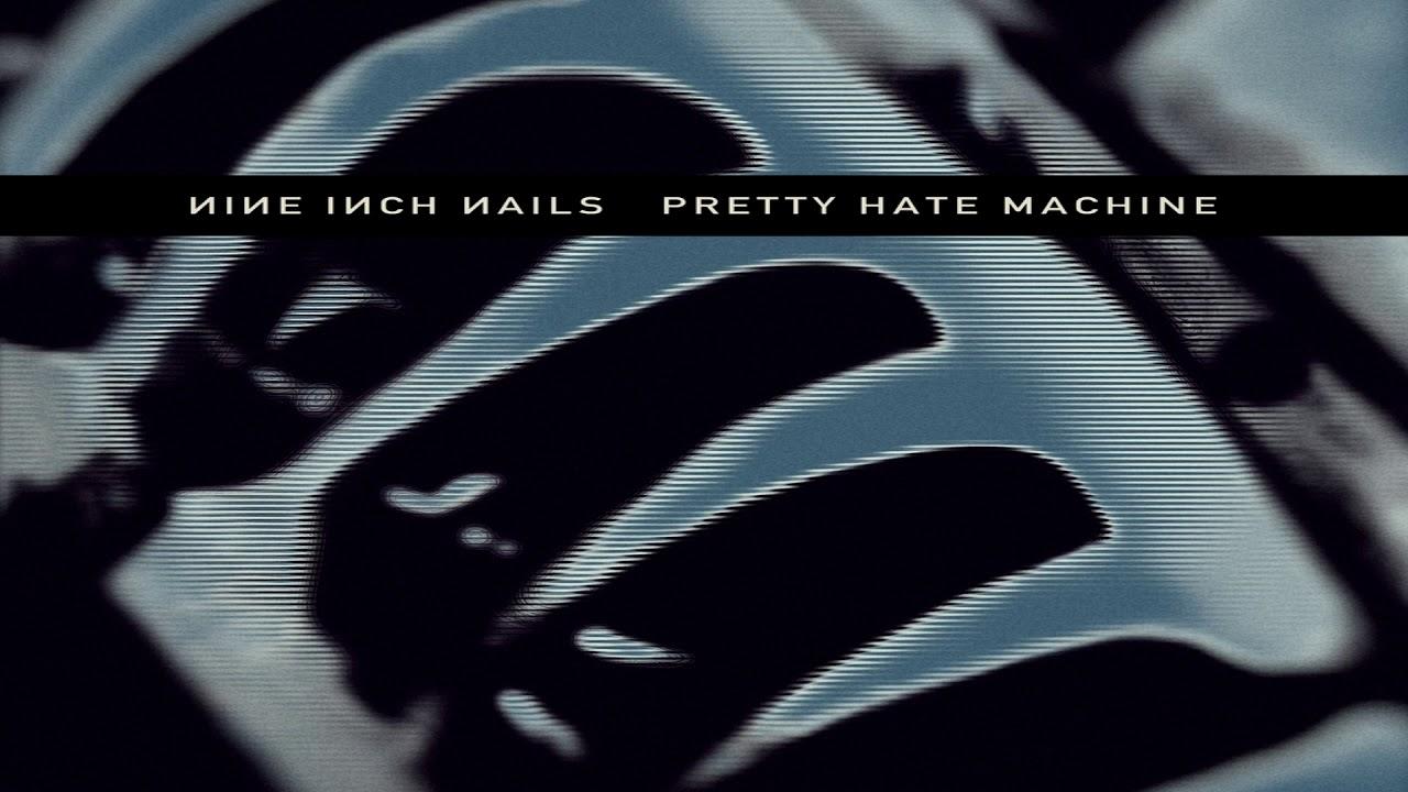 Nine Inch Nails: Terrible Lie - YouTube