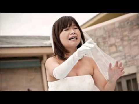 大久保佳代子の初体験は21歳!!「やればすっげー気持ちいいじゃん?」とドヤ顔