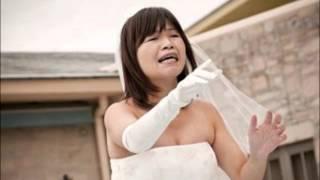 この動画詳細は ⇒ http://p.tl/bpVC 大久保佳代子さんに27年間彼氏がで...