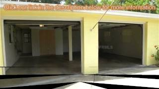 3-bed 2-bath Family Home for Sale in Ocoee, Florida on florida-magic.com