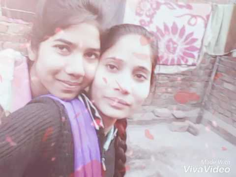 Heart touching ,Sister Special Lovely Song Video 1477406007068