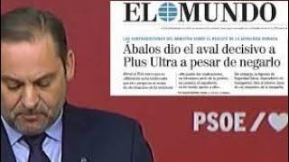 El escándalo de Plus Ultra se dispara y ya apunta a un fraude a gran escala:la orden vino de arriba