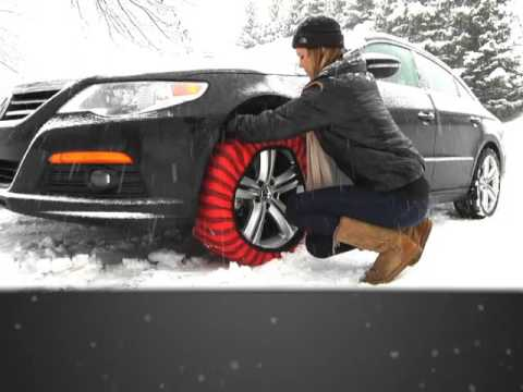 Shark Industries Snow Socks Isse Snow Socks Youtube