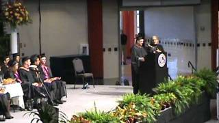 2012 university of phoenix outstanding student of the year speech