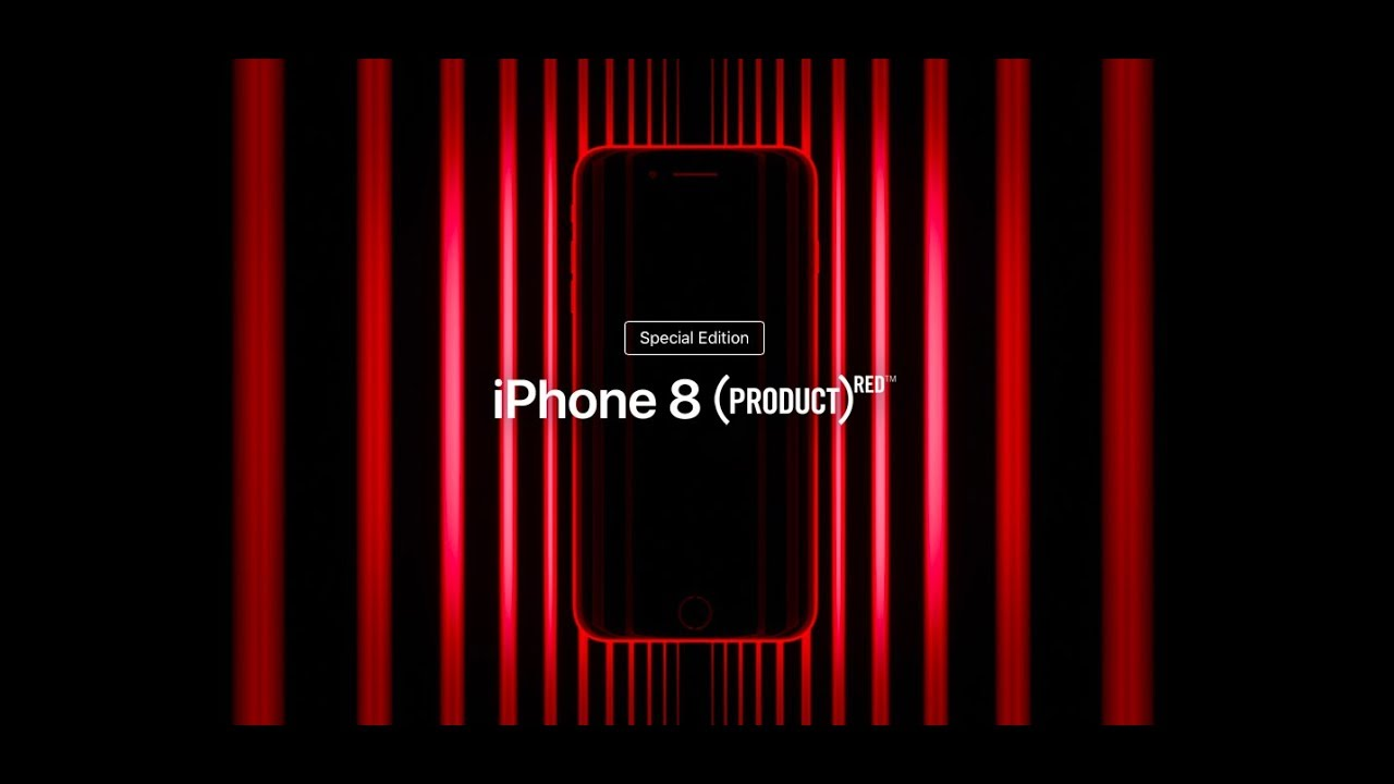 apple iphone ad apple ad iphone 8 product models 5682