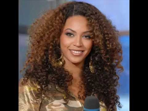 Celebrity Beauty Tips Black Natural Curly Hairstyles
