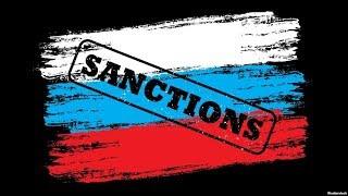 Россия придумала как обойти санкции? | Радио Крым.Реалии