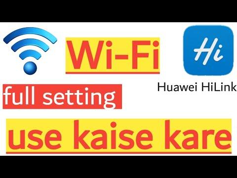 Huawei Hilink Login Password,huawei Hilink Account Password,huawei Hilink Username And Password