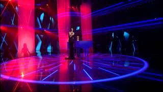 Sasa Matic i Severina - More tuge - FS - (TV Prva 26.11.2014.)