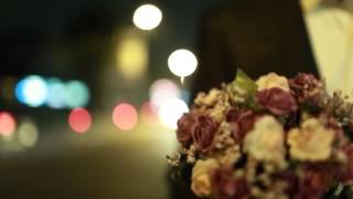 Pre wedding Video: Nanda & Ika