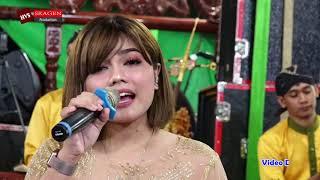 Download lagu Gelo Guyon Maton - Campursari ARSEKA MUSIC Live DK. Bayur RT.17 Kliwonan, Masaran, Sragen