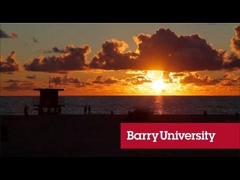 Live a Barry Life