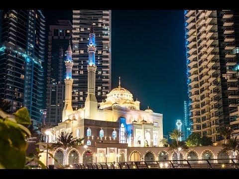 Photos de ramadan 2020