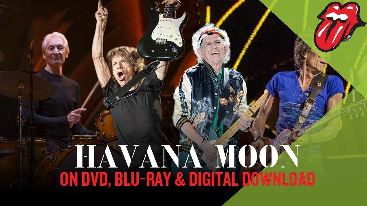 the-rolling-stones-havana-moon-trailer-the-rolling-stones