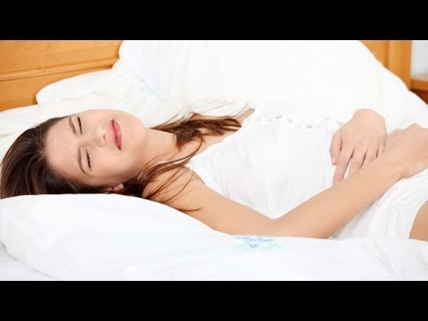 What Causes Stomachaches?   Stomach Problems