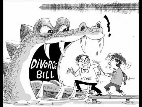 buhay pinoy editorial cartoon by bladimer usi