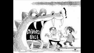 buhay pinoy editorial cartoon by bladimer usi