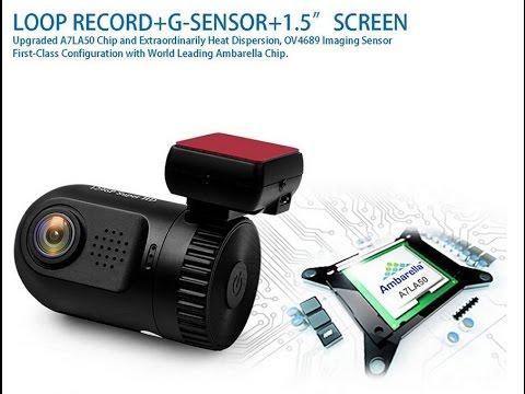 Видеорегистратор от 290 грн!. ✓сравнить цены и выгодно купить с помощью hotline. ✓обзоры, вопросы и отзывы реальных покупателей.