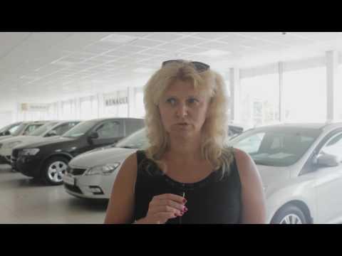 Как продают автомобили в Саратове?  Отзыв постоянного клиента автосалона Элвис Трейд ин центр .