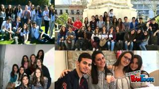 welcome to becas fundacin amancio ortega