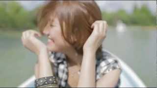 AKB 1/149 Renai Sousenkyo AKB48 Miyazawa Sae Kiss Video.