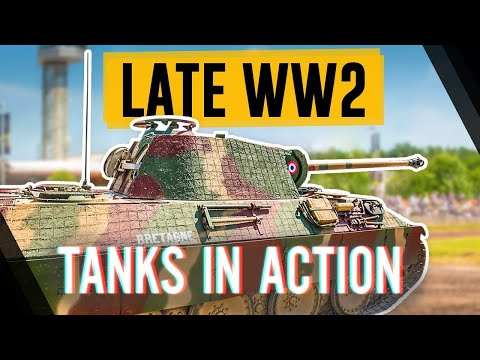 A sliding tankman and a true story of the death star from star wars | animation | animated cartoon from YouTube · Duration:  4 minutes 55 seconds
