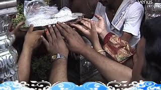 Mann Ha Mogara Full Video Song || Singer : Suresh Wadkar | Marathi Devotional  |