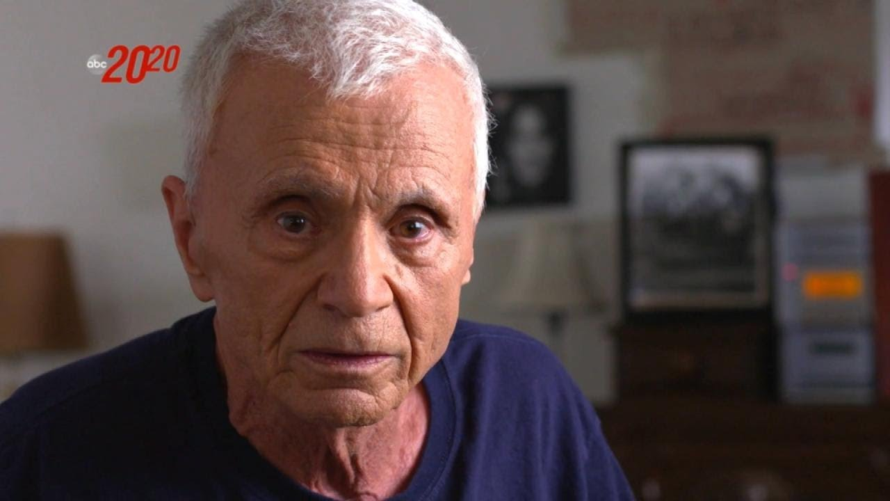 Robert Blake, Who Was Acquitted of Killing Wife, Blasts ...