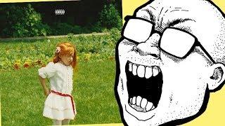 Rejjie Snow - Dear Annie ALBUM REVIEW