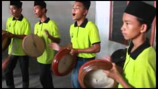 Video LAGU RABBANI ASSALAMUALAIKUM KUMPULAN KOMPANG SINAR CAHAYA KAMPUNG PARIT BUGIS,SENGGARANG download MP3, 3GP, MP4, WEBM, AVI, FLV Agustus 2017