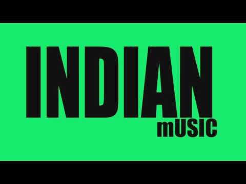 indian background music for sad 8
