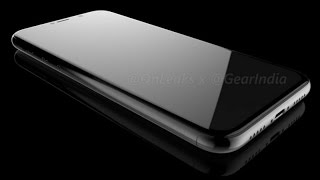 samsung galaxy s8 vs oneplus 5 benchmark test   iphone 8 leaked photo renders   lg g6 hdr netflix