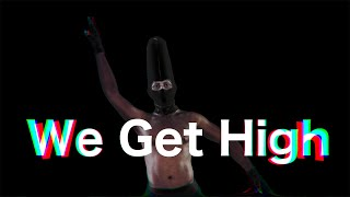 Miso-D / We Get High 【DT drill】
