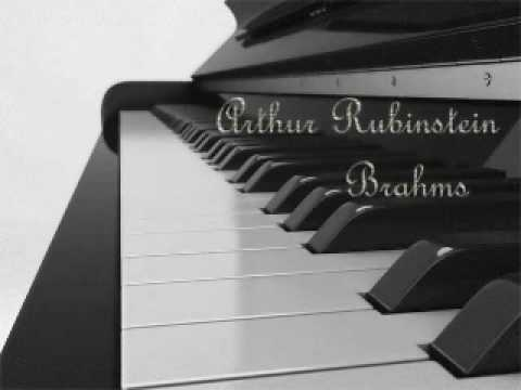 List of compositions by Johannes Brahms by genre