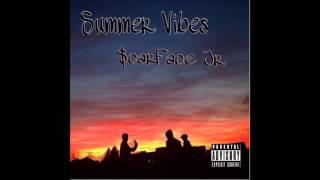 carFaceJR Summer Vibes