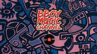 DJ IvanSki - Hello Nasty Feat. Beastie Boys💯Bboy Music Channel💯