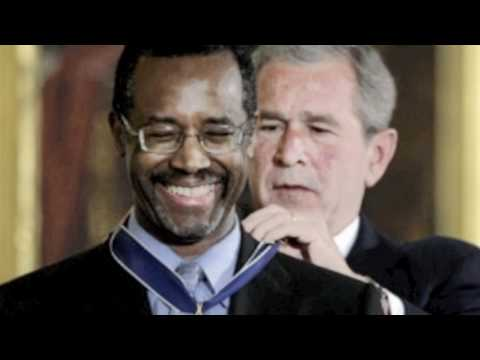 Download Youtube: Gifted Hands- the Ben Carson Story