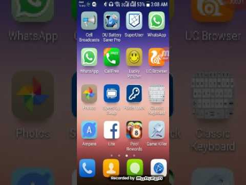 How to hack call free app| Unlimited call free credit