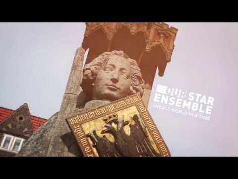Bremen City Break