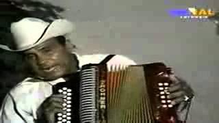 Colacho mendoza QEPD la bracilera Rafael Escalona