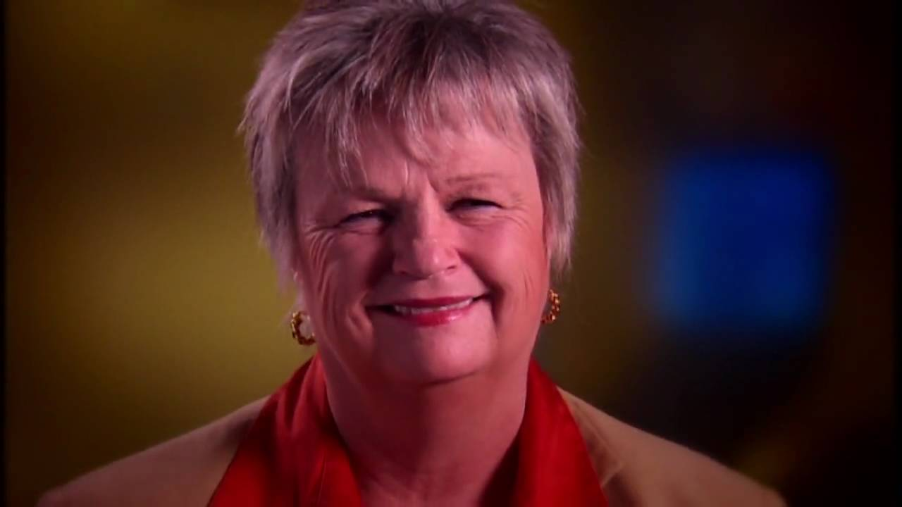 Jane Darwin Talks About Working with Kaiser Permanente as a Broker and as a  Member