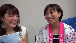 三谷アナは、清水の舞台で○○!衝撃のその姿は・・・。宇賀アナは京都駅...