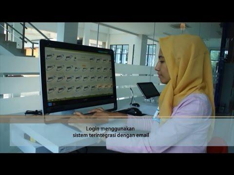Absensi Online - SIDAPI BPPT