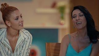 Gülay - Cesaretin Var Mı Aşka?: Aşk Zamanı 8. Bölüm - atv