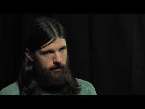 The Avett Brothers 'Morning Song' Commentary