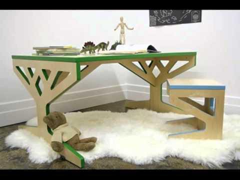 modern-furniture-for-kids-|-kids-modern-furniture-design-ideas